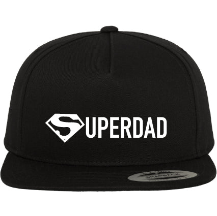 Pet | Superdad | NIKKI-LAUREN.COM