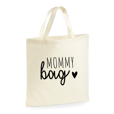 Tasje | Mommy Bag | NIKKI-LAUREN.COM