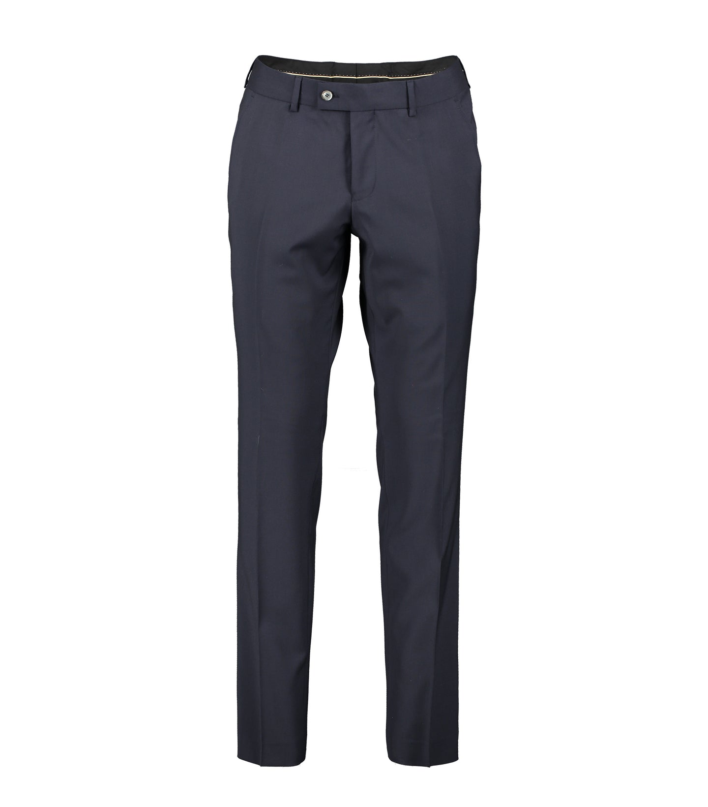 Sven Navy Trousers