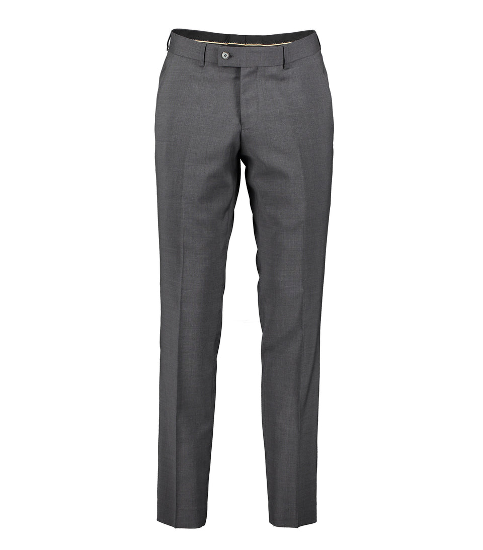 Sven Grey Trousers