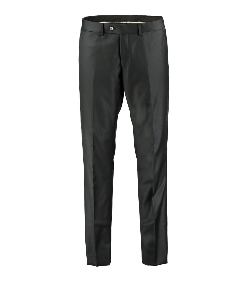Jim Black Trousers