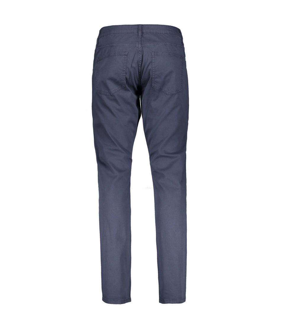 Pimme Blue 5-pkt Trousers