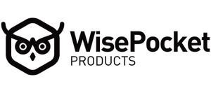 Wise Pocket Products