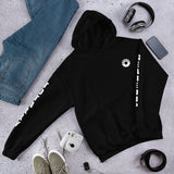 Totally Geared up Hoodie