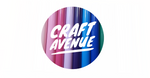 Craft Avenue