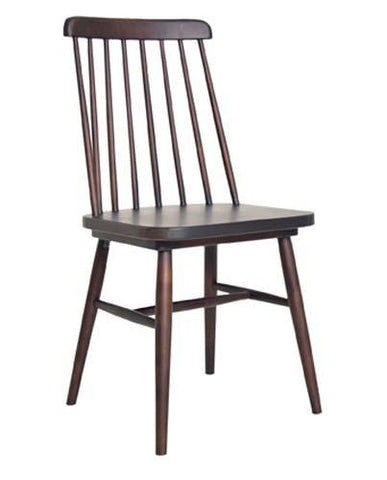 Timber Elsa Dining Chair
