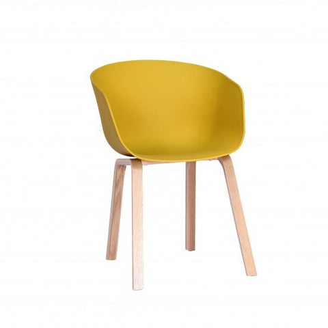 Replica Tolix Chair