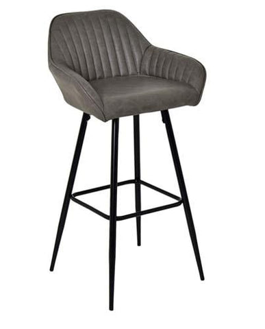 Slim and Trim Barstool
