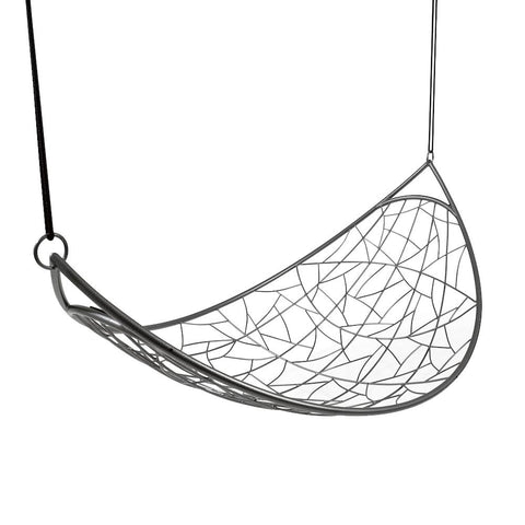 Hanging Chair Melon