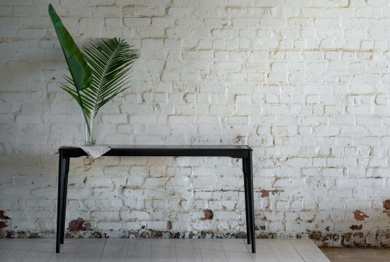 Klip Console Table - Esque