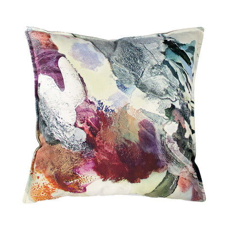 Tourmaline Scatter Cushion