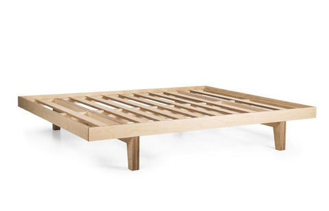 Repose Bed Base