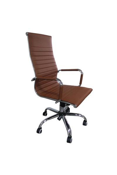 Eames Inspired Office Chair - High Back - Esque