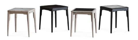 Klip Side Tables