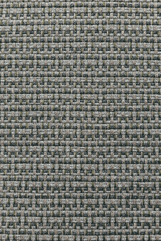 Masai Rug - Voke Collection