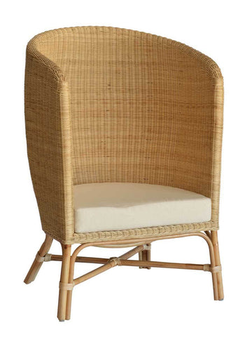 Pari Dining Chair
