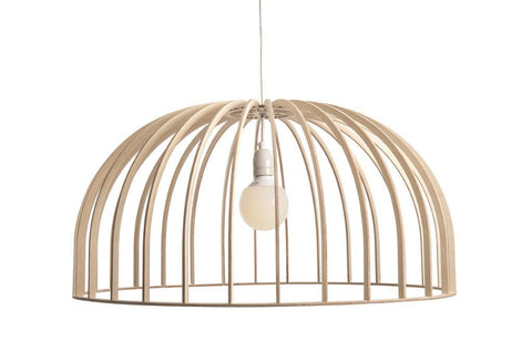 Liberty Table Lamp