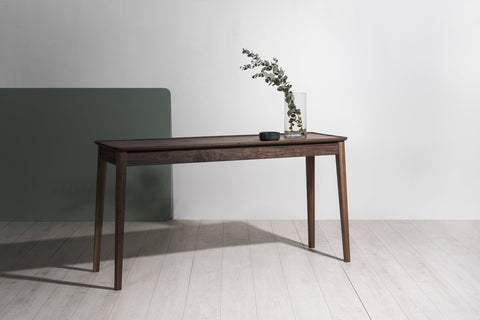 Neut Console Table - Esque