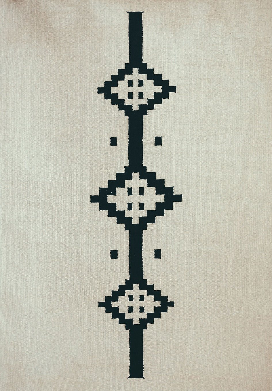 Karoo Rug - Voke Collection - Esque