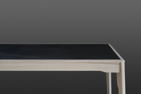 Klip Dining Table - Esque
