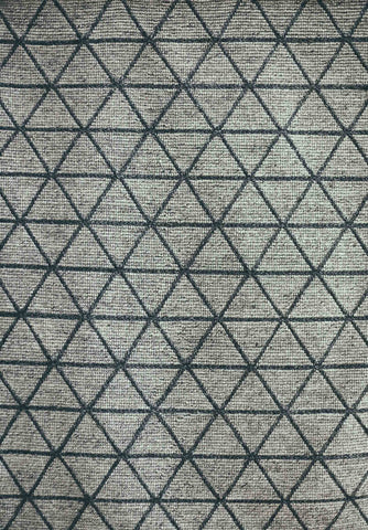 Lemba Rug - Voke Collection - Esque