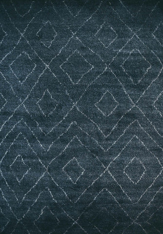 Quiver Rug - Voke Collection