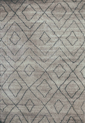 Leapfrog Rug - Voke Collection