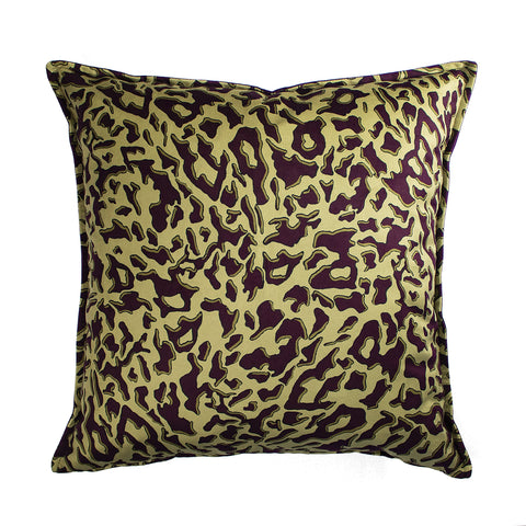 Wild Thing Scatter Cushion