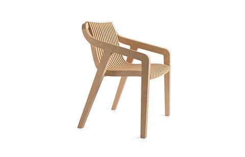 Taylor Arm Chair