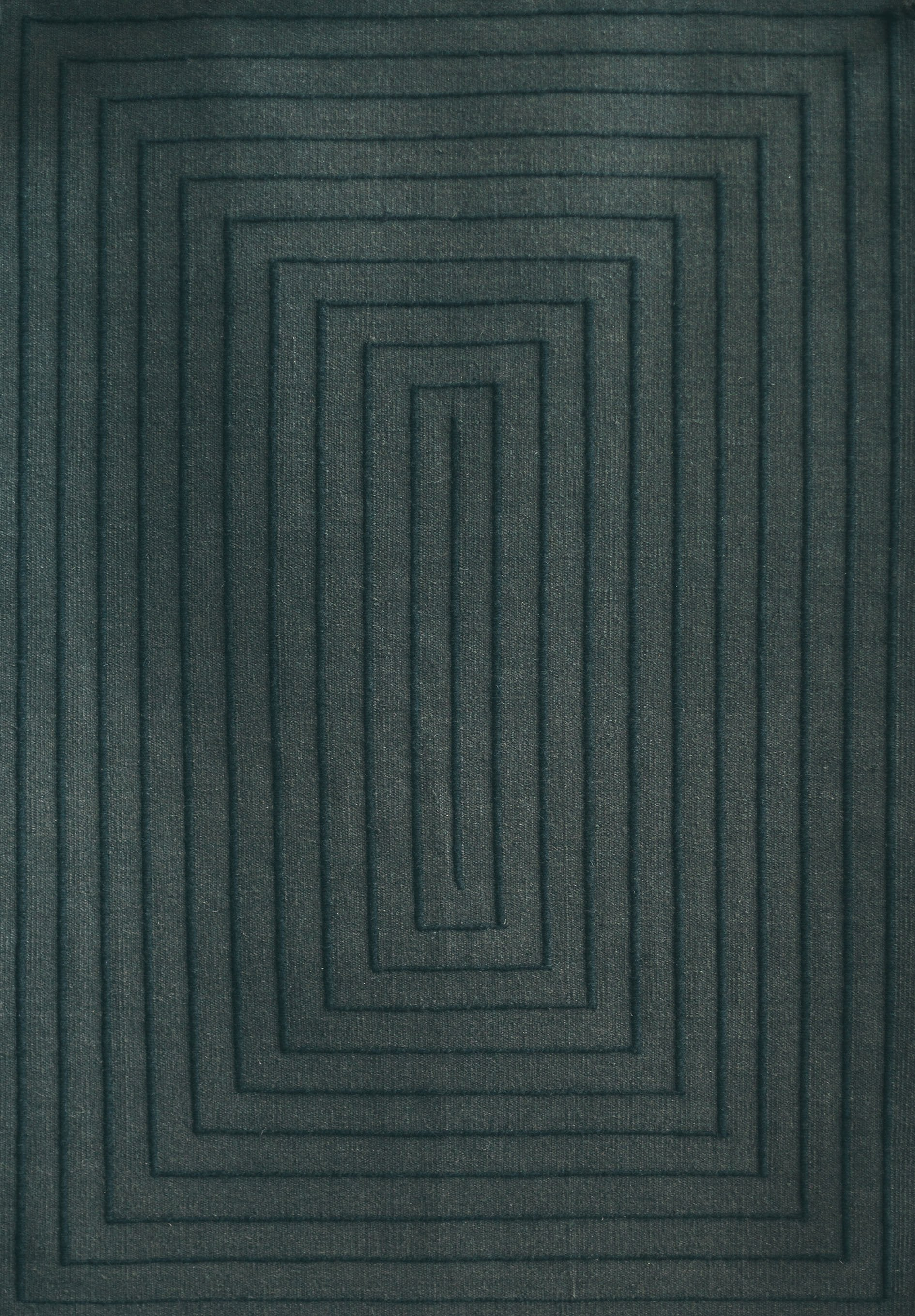 Nama Rug - Voke Collection - Esque