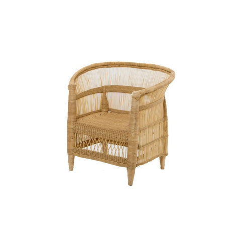 Malawi Baby Chair - Esque