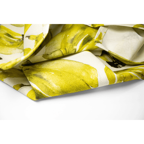 Victoria Verbaan Banana Tea Towel