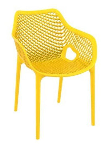 Kiddies Bertoia Wire Chair Black