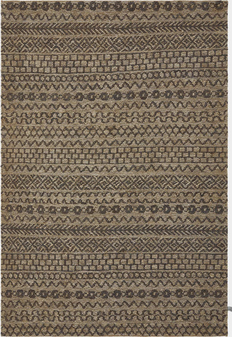 Bark Rug - Voke Collection