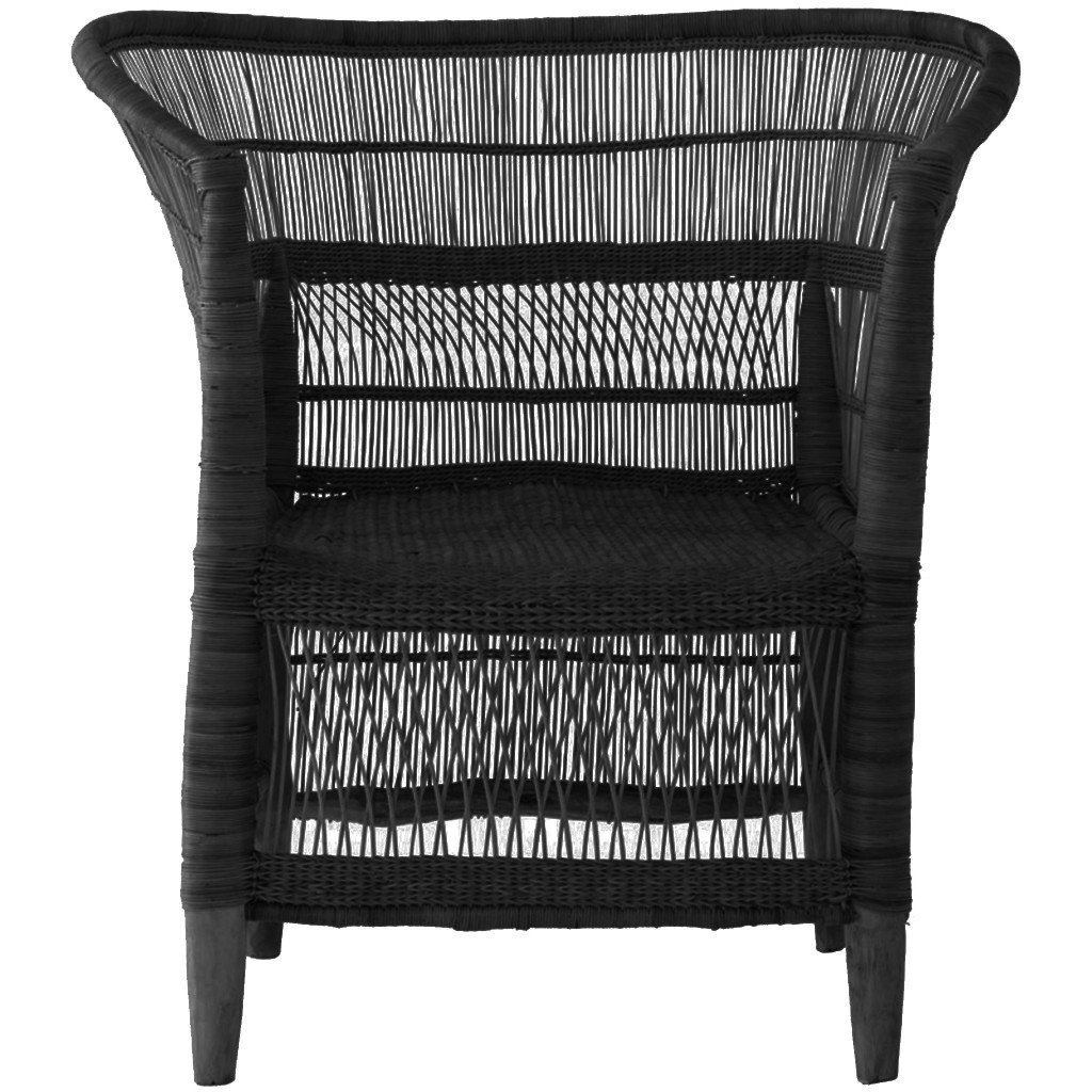 Malawi Chair - Esque