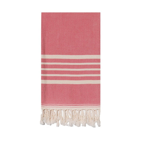 Amalfi Turkish Towel - Esque