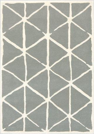 Abaca Ulir Carpet
