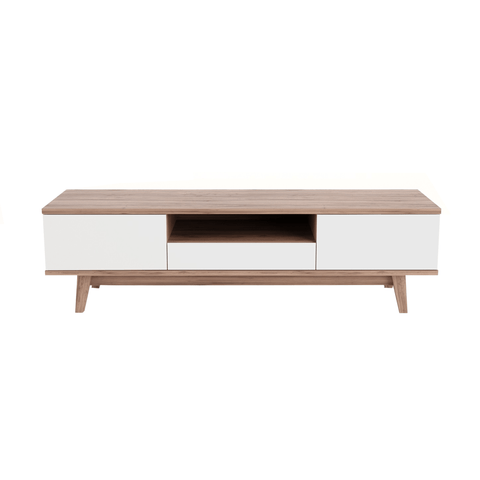 Cole TV Unit