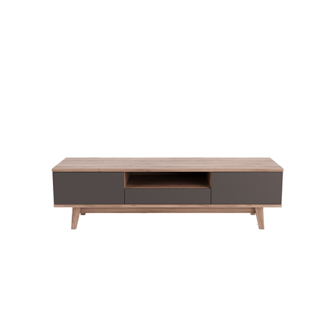 Cale TV Unit
