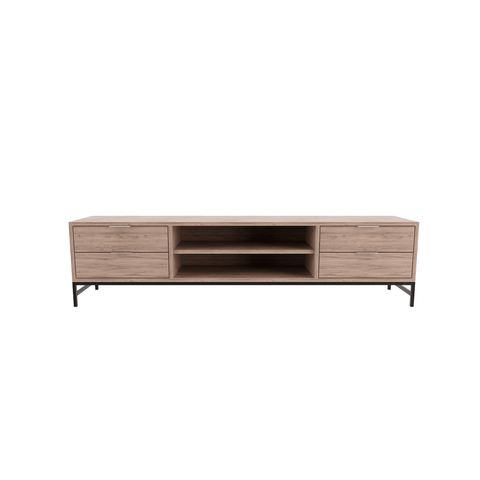 Arden Console and TV Unit