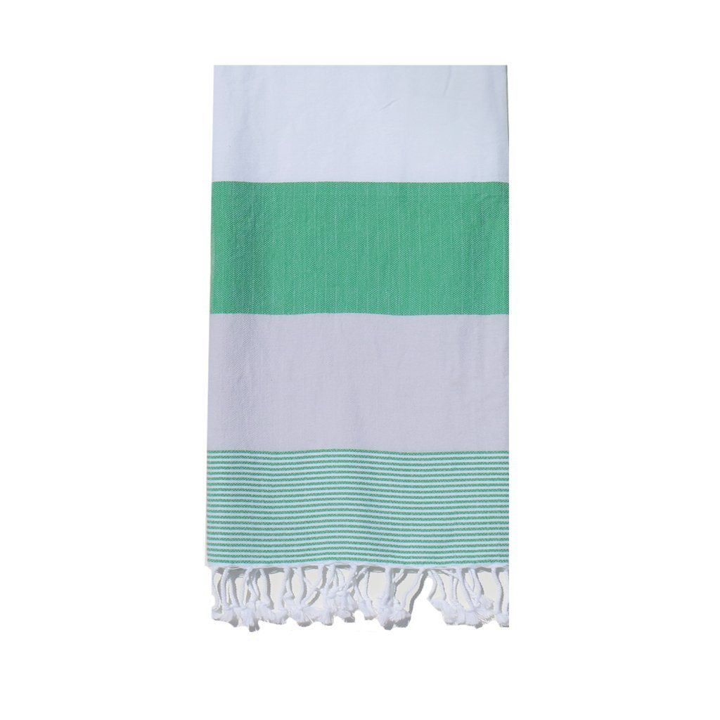 Spaggia Grande Turkish Towel - Esque