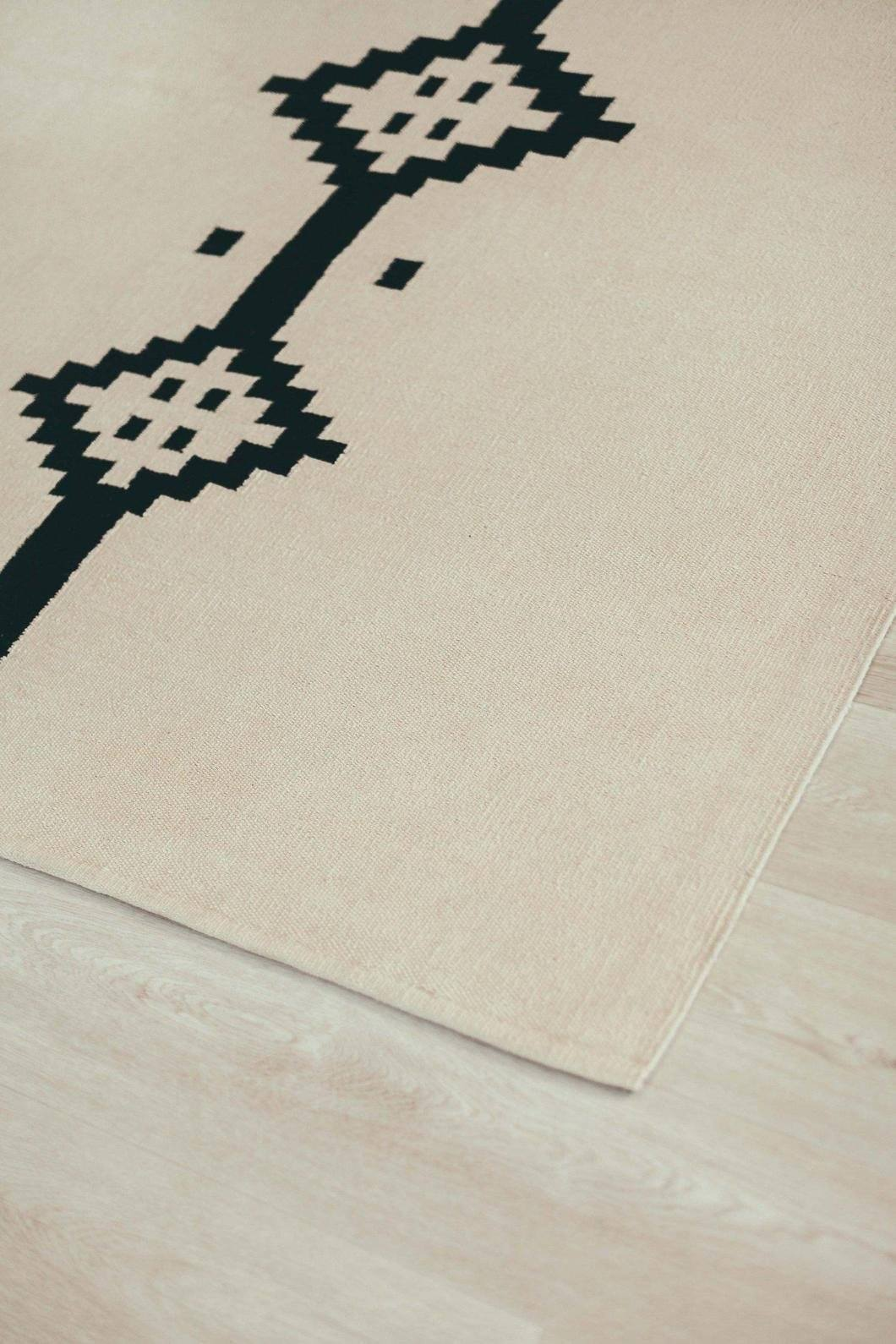 Karoo Rug - Voke Collection
