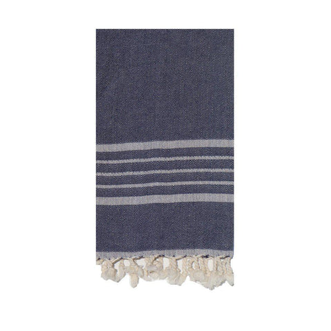 Boracay Bath Towels