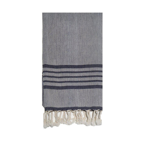Lost Lake Turkish Towel - Esque