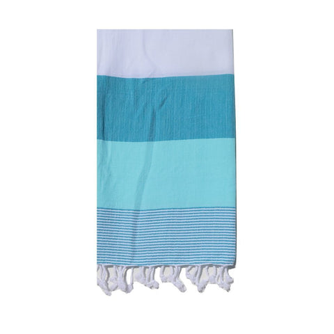 Ciao Turkish Towel - Esque