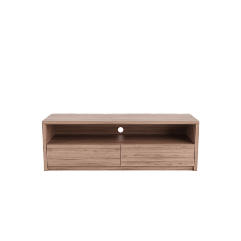 Callie Drawer TV Unit