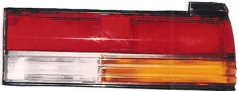 cressida tail lamps active distributors ctl80r
