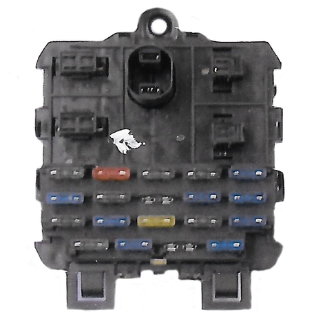 fuse boxes active distributors fbh67