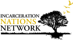 Incarceration nation website