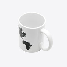 Load image into Gallery viewer, Everyone Coffee Mug